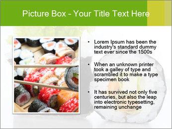 0000082073 PowerPoint Template - Slide 13