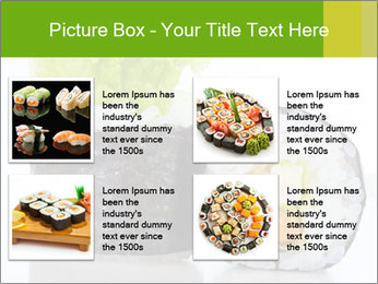 0000082073 PowerPoint Template - Slide 14