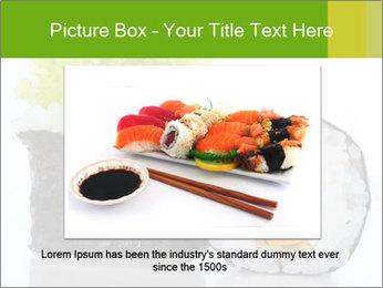 0000082073 PowerPoint Template - Slide 15