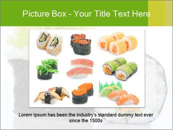 0000082073 PowerPoint Template - Slide 16