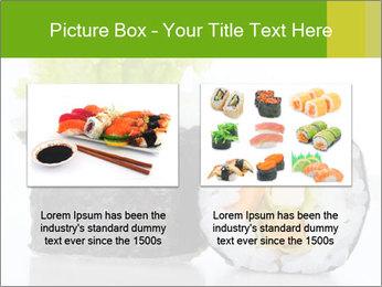 0000082073 PowerPoint Template - Slide 18