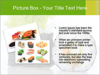 0000082073 PowerPoint Template - Slide 20