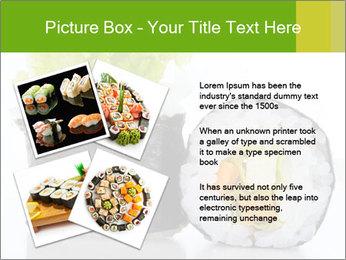 0000082073 PowerPoint Template - Slide 23