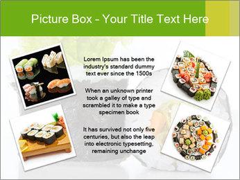 0000082073 PowerPoint Template - Slide 24