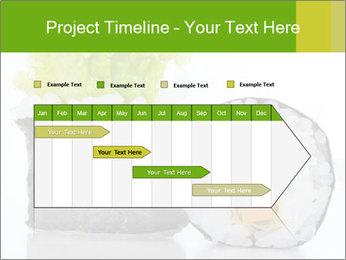 0000082073 PowerPoint Template - Slide 25