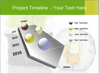 0000082073 PowerPoint Template - Slide 26
