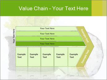 0000082073 PowerPoint Template - Slide 27