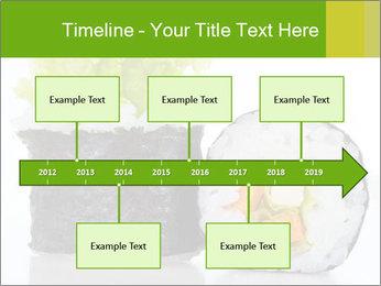0000082073 PowerPoint Template - Slide 28