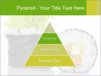 0000082073 PowerPoint Template - Slide 30