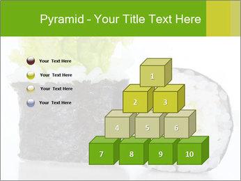 0000082073 PowerPoint Template - Slide 31