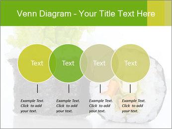 0000082073 PowerPoint Template - Slide 32