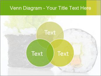 0000082073 PowerPoint Template - Slide 33