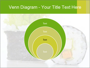 0000082073 PowerPoint Template - Slide 34