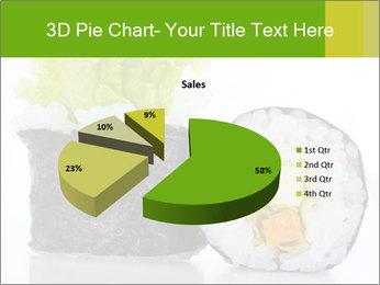 0000082073 PowerPoint Template - Slide 35