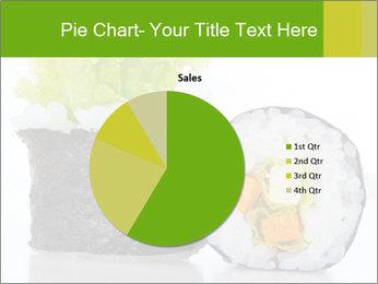 0000082073 PowerPoint Template - Slide 36
