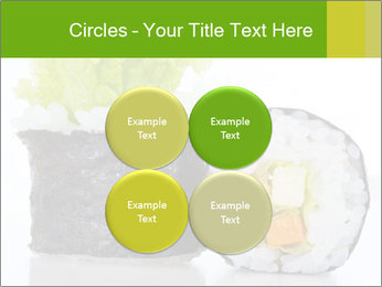 0000082073 PowerPoint Template - Slide 38