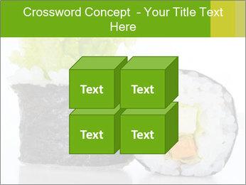 0000082073 PowerPoint Template - Slide 39