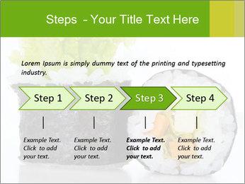 0000082073 PowerPoint Template - Slide 4