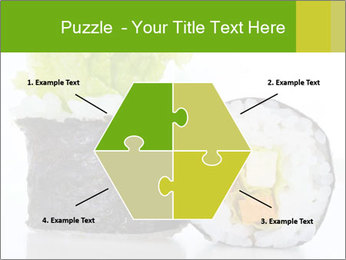 0000082073 PowerPoint Template - Slide 40