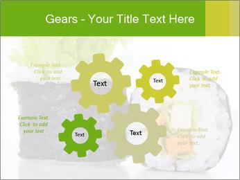 0000082073 PowerPoint Template - Slide 47