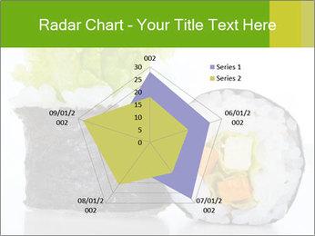 0000082073 PowerPoint Template - Slide 51
