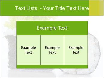 0000082073 PowerPoint Template - Slide 59