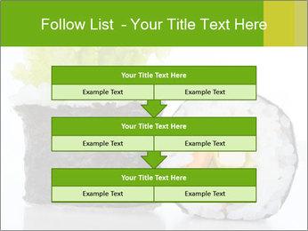 0000082073 PowerPoint Template - Slide 60