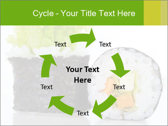 0000082073 PowerPoint Template - Slide 62