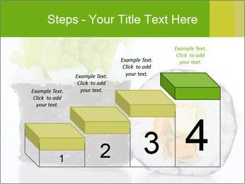 0000082073 PowerPoint Template - Slide 64