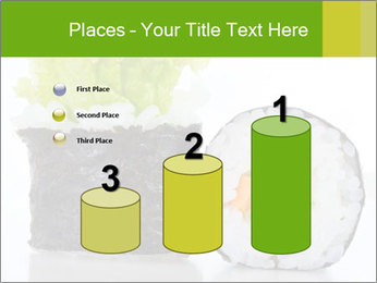0000082073 PowerPoint Template - Slide 65