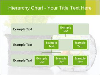 0000082073 PowerPoint Template - Slide 67