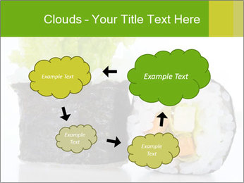 0000082073 PowerPoint Template - Slide 72