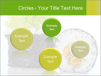 0000082073 PowerPoint Template - Slide 77