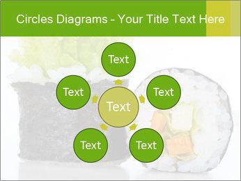 0000082073 PowerPoint Template - Slide 78