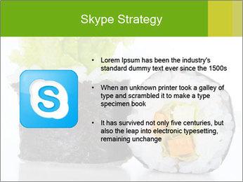 0000082073 PowerPoint Template - Slide 8