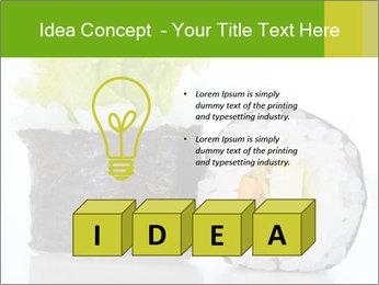 0000082073 PowerPoint Template - Slide 80