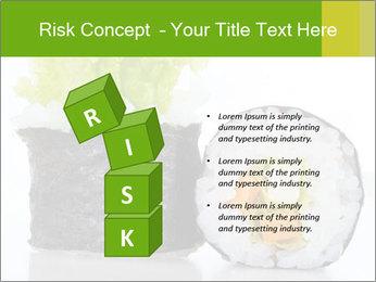 0000082073 PowerPoint Template - Slide 81