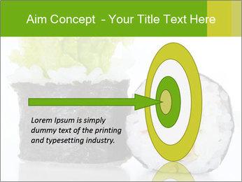 0000082073 PowerPoint Template - Slide 83