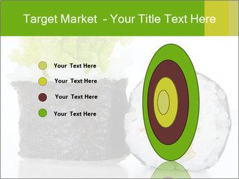 0000082073 PowerPoint Template - Slide 84