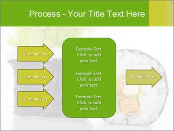 0000082073 PowerPoint Template - Slide 85