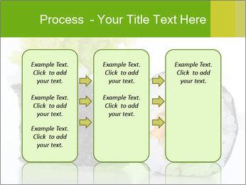 0000082073 PowerPoint Template - Slide 86