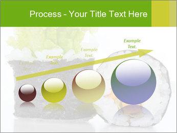 0000082073 PowerPoint Template - Slide 87