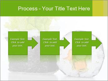 0000082073 PowerPoint Template - Slide 88