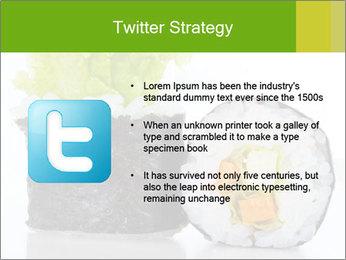 0000082073 PowerPoint Template - Slide 9