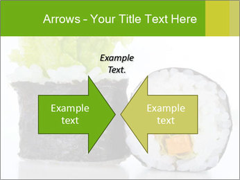 0000082073 PowerPoint Template - Slide 90