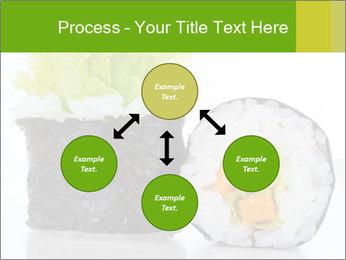 0000082073 PowerPoint Template - Slide 91