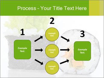 0000082073 PowerPoint Template - Slide 92
