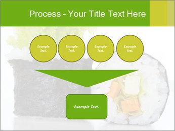 0000082073 PowerPoint Template - Slide 93