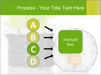 0000082073 PowerPoint Template - Slide 94