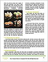 0000082073 Word Templates - Page 4